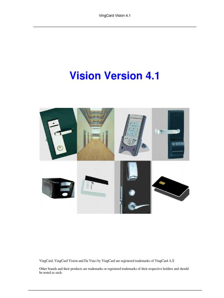 vision manual windows registry microsoft windows rh scribd com