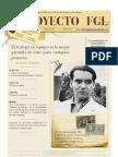 Proyecto FGL