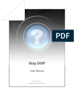 Manual Intelsoft Devizprofesional