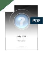 Manual Intelsoft Devizprofesional