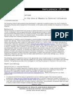 CDCFluMaskGuidance