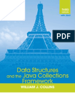 Data Structures and the Java Collections Framework.9780470482674.56071