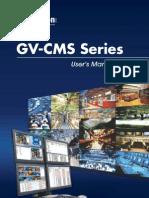 v8.2.Cms Manual(Csv82 a)