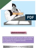 ensayo_xpo