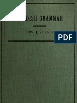 Gammal Soffa Synonym