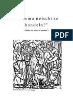 jued_viehhandel_2001_Sa021112