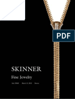 Fine Jewelry | Skinner Auction 2586B