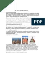 La Arquitectura Del Renacimiento en Italia2