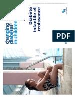 7. Diabète infantile et croissance_FINAL
