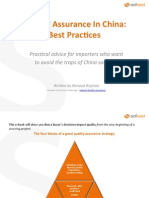 Quality Assurance in China eBook V2.0[1]