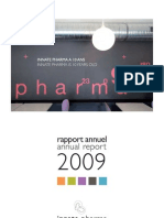 Innate Pharma Rapport-Annuel