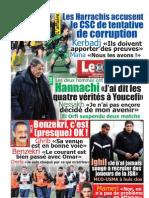 LE BUTEUR PDF du 22/02/2012