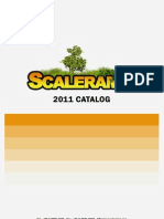2011_SCALERAMA