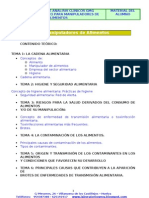 Manual Del Alumno Online