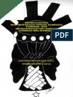 Guia dos Fóruns atualizado2010