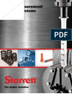 Force Measurement Brochure Bulletin 1800