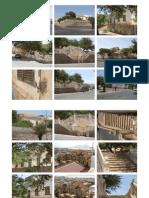 Casa Adriana.fotos.pdf