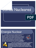Usinas-Nucleares[1]