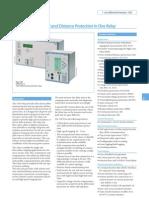 7sd52_katalog.pdf (2.363kb)[1]