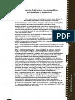 Diccionario+cinematográfico