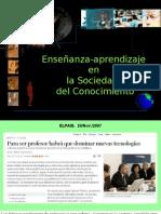 CAP UsoTIC PPTminimizer