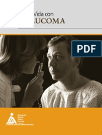 Living With Glaucoma Spanish[1]