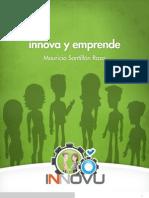 innova_y_emprende