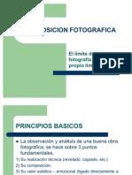 COMPOSICION FOTOGRAFICA1