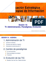 PETIC_01_Sesion1A