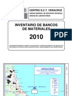 Veracruz Ibm 2010
