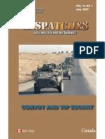 Vol13 1 Convoy&Escort