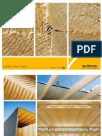 Gloeckel Holzbau Kernkompetenzen English Einzelseiten 100304