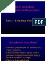 Tema 5 parte 1 mayoritarios (3)