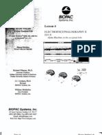 EEG_Biopac Lesson L04