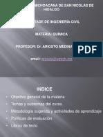 Presentacion quimica JACf
