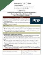 Pregrado-convocatoria-PET2012