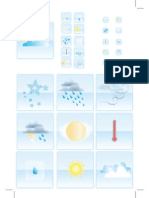 lab11_weathericon