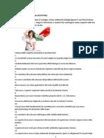 In Italian.17 Scoperte Chiave in Ecologia, scienze ambientali, biologia (questa è una lista di alcune pubblicazioni scritti da Dr. S.A. Ostroumov e coautori che contengono nuove scoperte nelle loro aree di scienze ambientali e di vita.