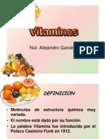 5 Vitaminas 2011 0.1