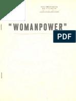 wwii-womanpower