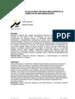 Automatos_Celulares_1-Ed6_CE-Autom_MUITO_BOM