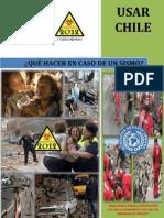 guia_basica_en_caso_de_sismos