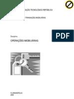 52686302-Operacoes-Imobiliarias
