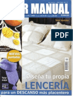 23575843-Telar-Manual-No-10-11