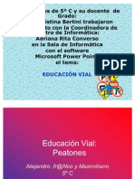 educacin-vial2180