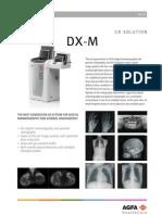 DX-M_(GB)