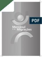 Livro_Mercosul_e_Migracoes[1]