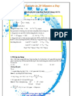45324733-Phương-phap-giải-nhanh-bai-toan-kim-loại-tac-dụng-với-O2