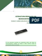 u2-estructura microcontroladores