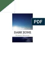 Dark Zone Excerpt